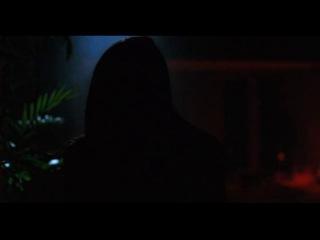 Расчленитель / Колобос / Kolobos (1999) [Jonathan (Иван Сафронов)] ужасы, триллер Даниэль Лиатович / Daniel Liatowitsch, Дэвид Т