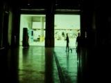 универсальный солдат 4 боевик 2012 в ролях: жан-клод ван дамм и дольф лундгрен