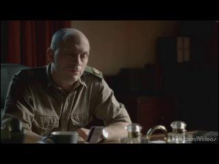 Шерлок / Sherlock.3 сезон.2 серия.Фрагмент #1 [HD]