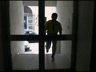 Детектив Заррас / Detective Zarras 1991 Серия 4