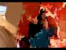 Реклама Проект Минди на канале Fox Life