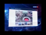 Россия может превратить США в пепел, Вести недели, Дмитрий Киселев, 16 марта