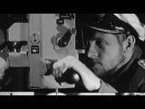 «На подъём легки моряки.» под музыку Гимн ВМФ - Нам нужны такие корабли на море. Picrolla