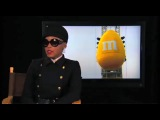 UTG TV: Janelle Monáe Talks 'The Electric Lady' And New Year's Eve Performance