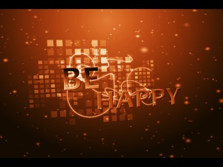 HELLO,ZAP! BE HAPPY!_SURE_TARGET_v.1