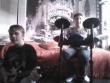 Guitar Hero 3))