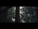 Телекинез (Carrie) 2013. Трейлер русский дублированный [HD]