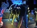 Оршанский первоцвет 2013 - танцевальный коллектив ОГМК