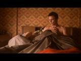 Blue Mountain State / Штат Блу Маунтин 1 сезон, 1 серия. BMS RUS HD