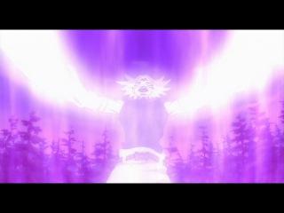 [Alive-Portal.ru] Наруто Ураганные хроники фильм 4 / Naruto Shippuuden movie 4