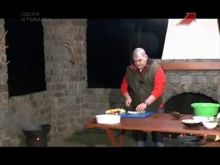 Серж Маркович - Суп из утки.