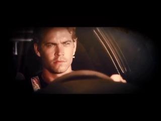 Fast  Furious [1-6] лучшие моменты из 6 частей фильма Форсаж