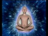 Духовная реальность - Путь к себе - эзотерика
