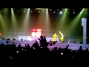 Armin Only Intense 2013 @ Kiev 28.12.2013 DFAT