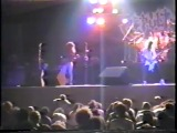 Sepultura -  Bestial Devastation (Live S