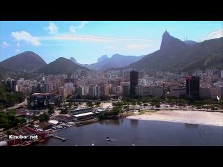 Бразильская улица дом 106(112)