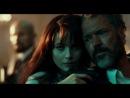 Крепкий орешек: Хороший день, чтобы умереть  A Good Day to Die Hard (2013) (боевик, триллер, криминал)