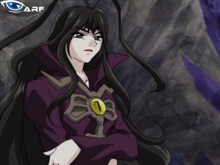 Anime Reborn Fansub Petrea episodul 12