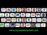 Watch Television Online Free Worldwide Iptv And Internet In Verizon