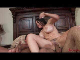Daphne rosen [ milf blowjob big ass big tits anal cumshot porno hd]