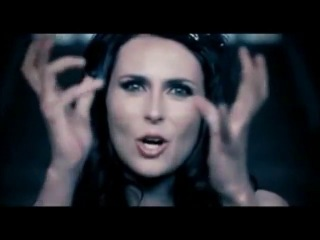 within temptation-In The Middle Of The Night