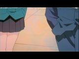 Great Teacher Onizuka серия 9