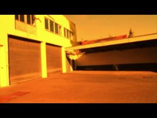 Boris Brejcha WeGO Promotion Video Harthouse 2013