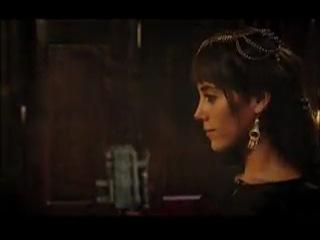 Трейлер 3 сезон (69 серия) «Великолепный Век».mp4