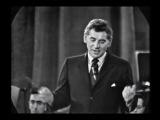 Leonard Bernstein - Young People's Concerts  Леонард Бернстайн - Концерты для молодежи  8. Кто Такой Густав Малер