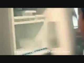 Pakistan Aisa bhi ha..!