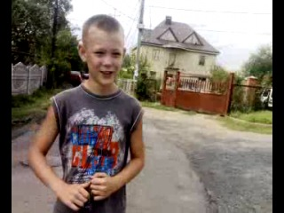 Продюсер про тупой Вероники)