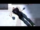 «Битвы Контра Сити» под музыку S.T.A.L.K.E.R. ярик 2005 цибон - Рэп про Сталкера ярика хД. Picrolla