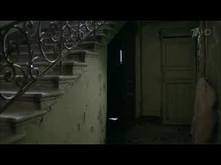 Ладога  Серии 1-4 из 4  [2014