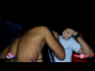 воронеже голая сексуалная девушка видео
