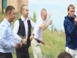 Свадебный клип Лилия и Влад 21.07.2012