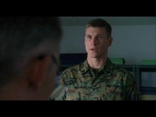 Снайпер 4: Перезарядка (2011)