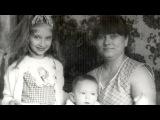 «для юбилея» под музыку С днем рождения, мамочка! - Очень красивая песня про маму. Picrolla