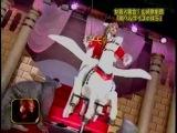 Gaki no Tsukai #923 (2008.09.28) — Yamasakis Opera