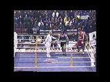БОКС: Мирко Филипович - Ясмин Сейдинович (1999 год)