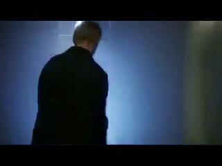 Разведка (Интеллект) / Intelligence (1 сезон, 3 серия) - Промо [HD]