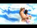 Телки из БраЗЗерс: Mischa Brooks & Sheena Shaw - Bouncing Bunny Butt
