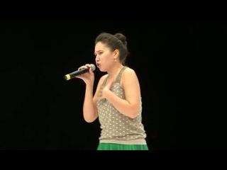 """Гульнара Каримова рассказала о премьере мюзикла """"Король Лев"""""""