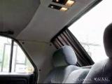 ГАЗ 3102 Волга (3 в 1) история автомобиля создание и снятие с производства