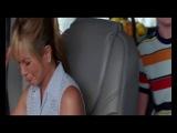 Cъемочная группа фильма Мы Миллеры прикололась над Дженифер Энистон