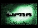 Nifra - Ladies Night 003 on AH. FM (29-02-2012). [Trance-Epocha]