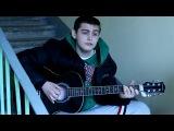 Ochen_klassno_pout_parni_Pod_gitaru_-_Tvoi_karie_glazamp4