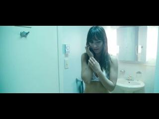 порно актриса из фильма хочу как ты