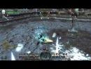 Moonlord 1v1 Ladder - Rising to 1900 Ratings - Feat. AikawaKazu #1 ~! - Dragon Nest SEA