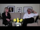 Thing Of Beauty With Sandy Linter Stephen Fried ~Part 4