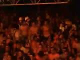 Ziggy X - Stormy Crowd (2007)